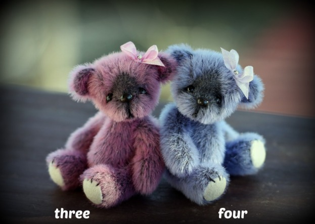threefour
